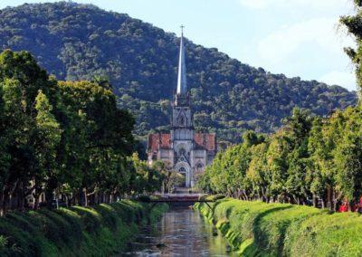 catedral-de-petropolis-rio-de-janeiro
